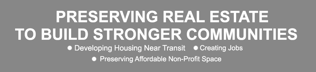 Preserving-Real-Estate