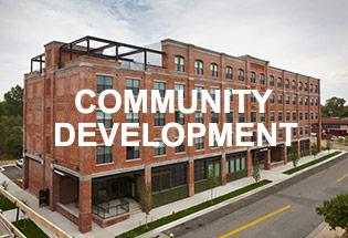 community-development