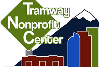 Tramway Denver