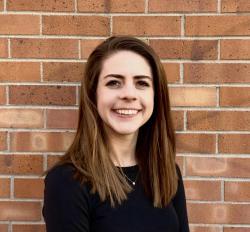 Alexa Culshaw
