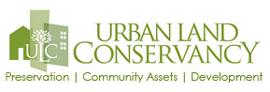 https://www.urbanlandc.org/