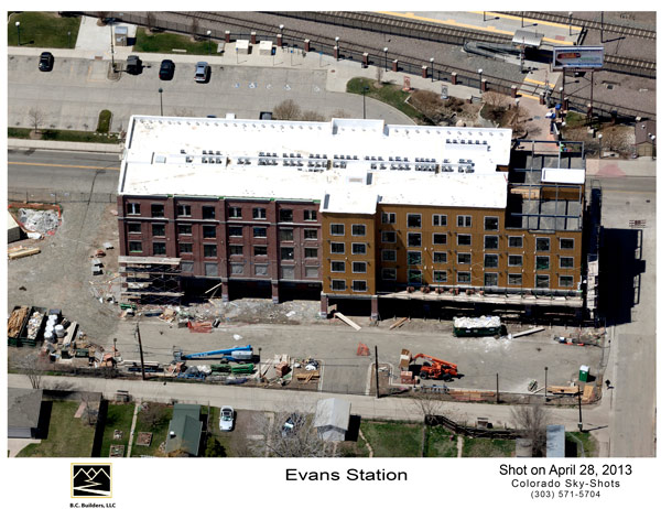 evans-station-construction-2-may-2013