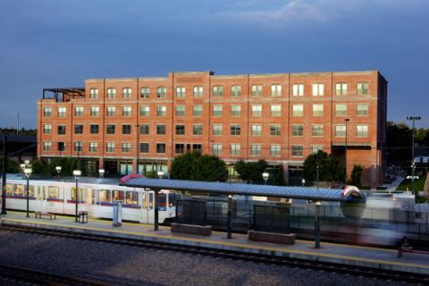 Evans-Station-Lofts-high-res