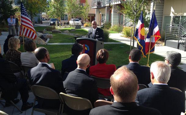 Mayor-Housing-Plan-Announcement