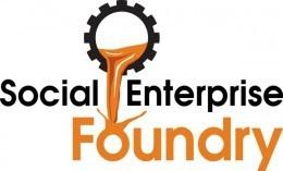 Foundry-logo