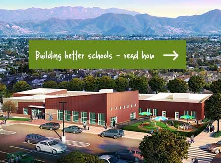 build-better-schools