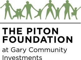 Piton_Foundation_1300px