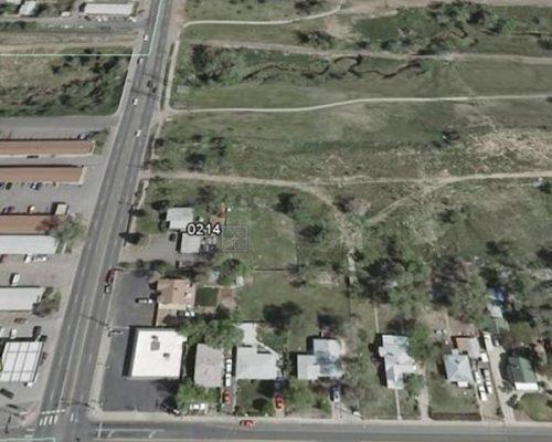 Sheridan-II-Google-Map