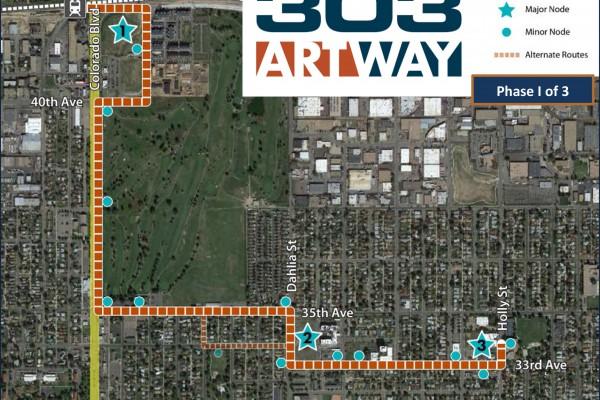 artway 8