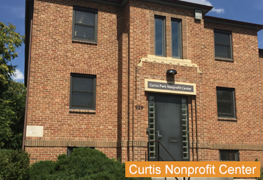 curtis-nonprofit-center