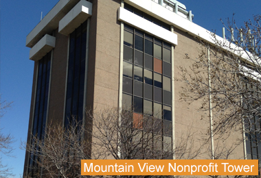 mountain-view-nonprofit-tower