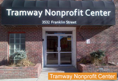 tramway-nonprofit-center