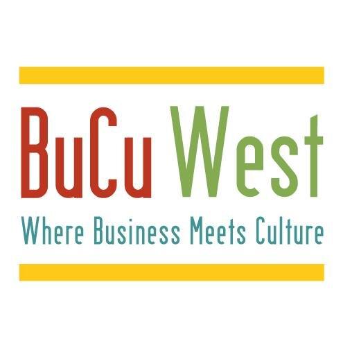 BuCu logo