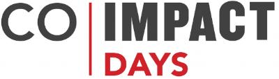 CO impact days