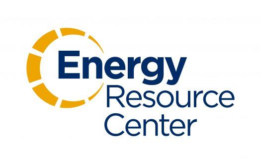 Energy Resource Center logo