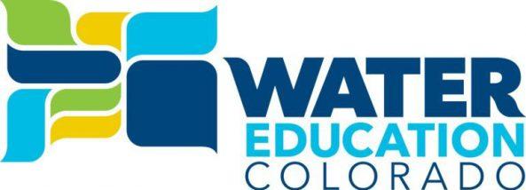 Water Education Colorado