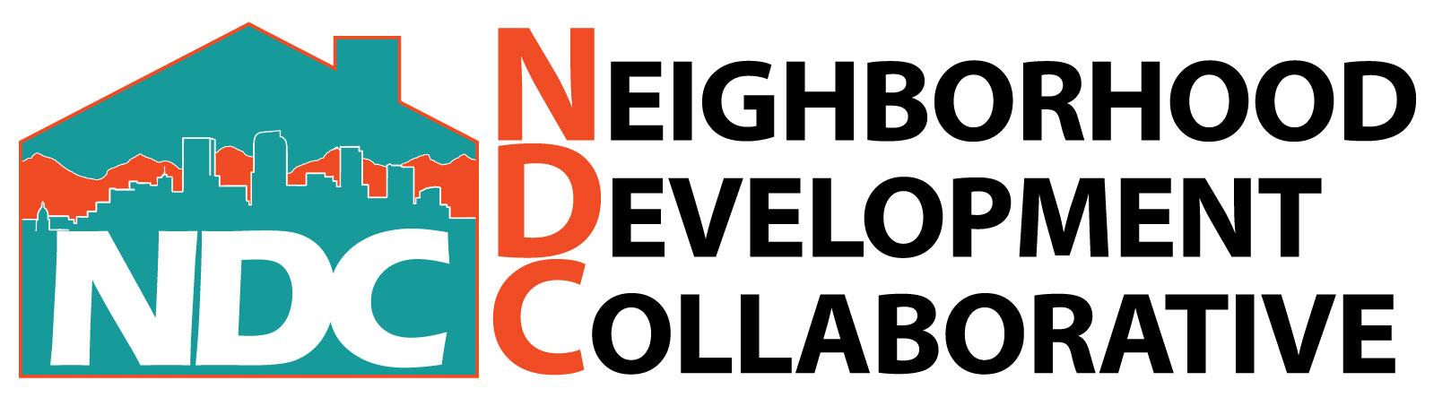 Partner Spotlight of the Month: Neighborhood Development Collaborative &  Jonathan Cappelli - Urban Land Conservancy