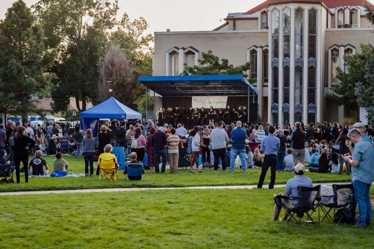 BlockParty_2021_09-130